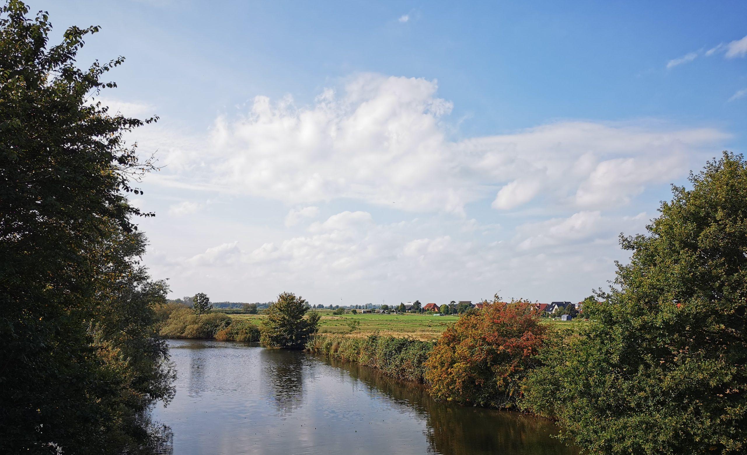 Conrebbersweg