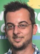 David Saurov