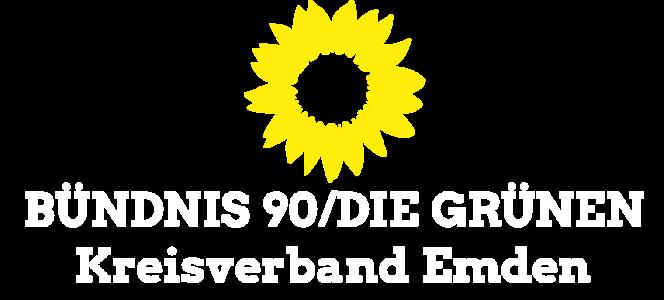 Kreisverband Emden